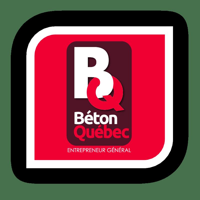Béton Québec à Laval
